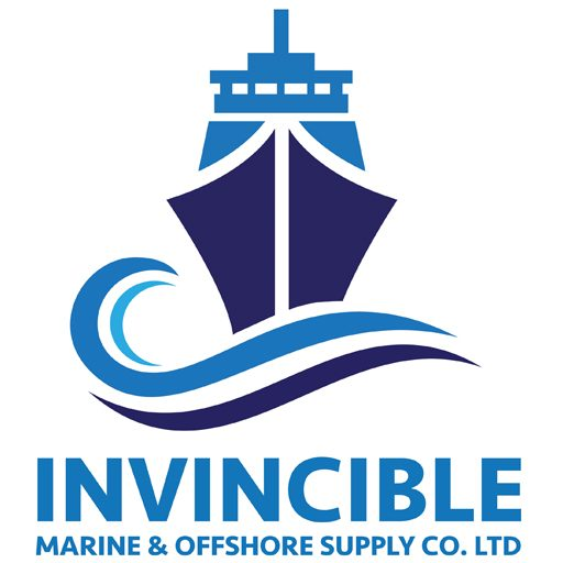 Invincible Marine